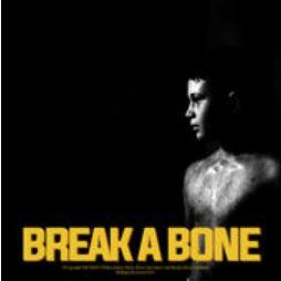 Break a bone single.JPG