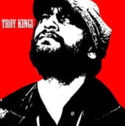Troy Kingi EP.JPG