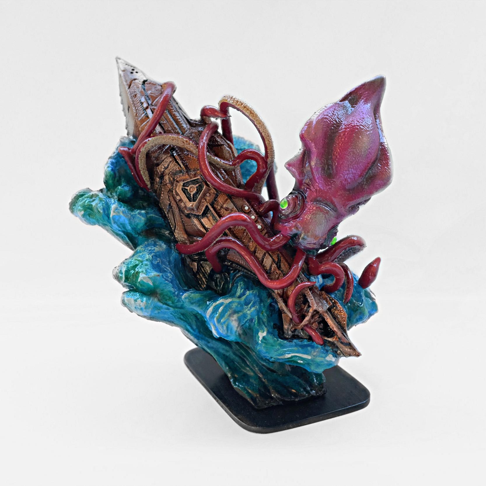 squid attack coloured 4.jpg