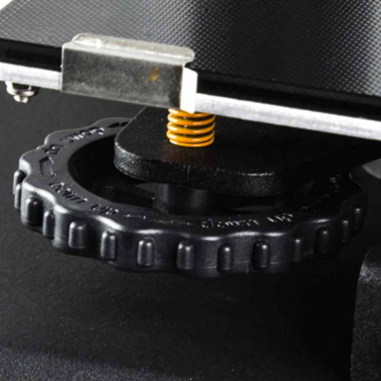 CR-Large Adjustment Knob.jpg