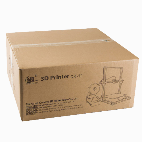 Standard Print CO CR-10S Box fafafa.jpg