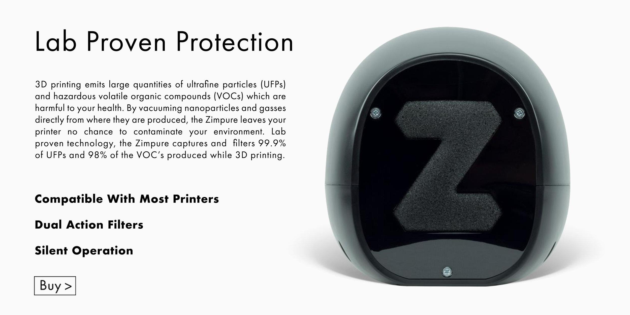 Standard Print Co. - Zimpure 3D Printer Air Purifier.jpg