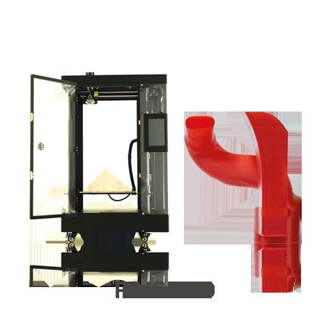 Raise-3D (1).png
