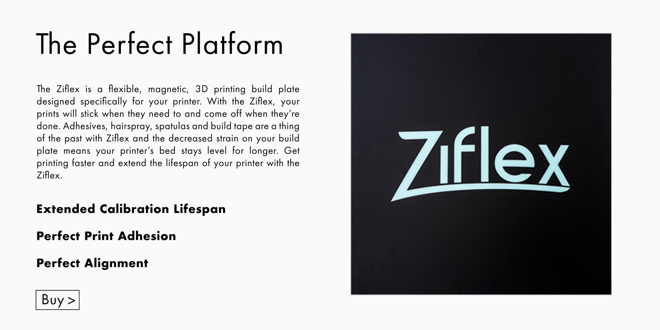 Standard Print Co. - Ziflex 3D Printer Build Surface.jpeg