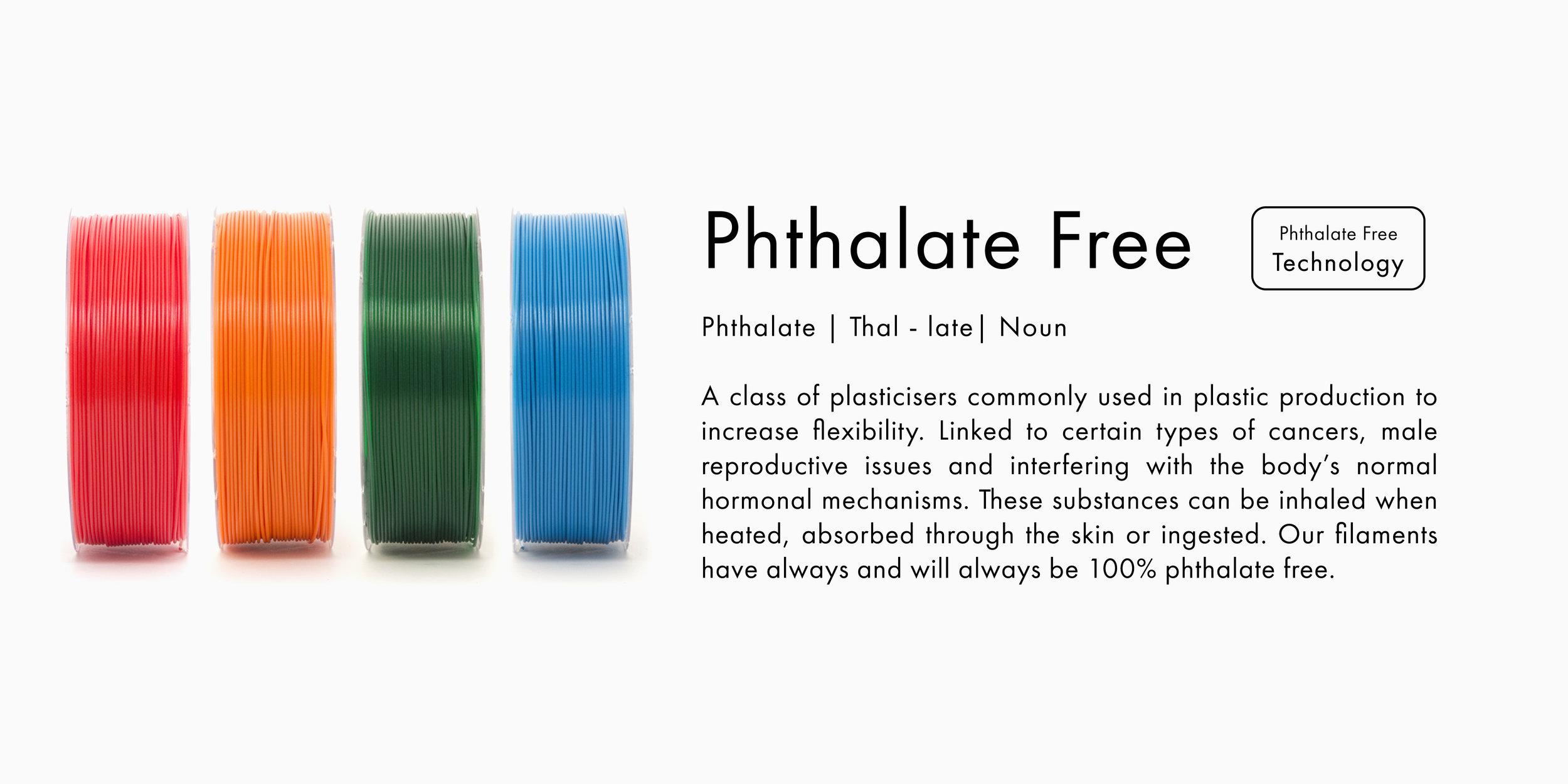 Phthlate Free.jpg