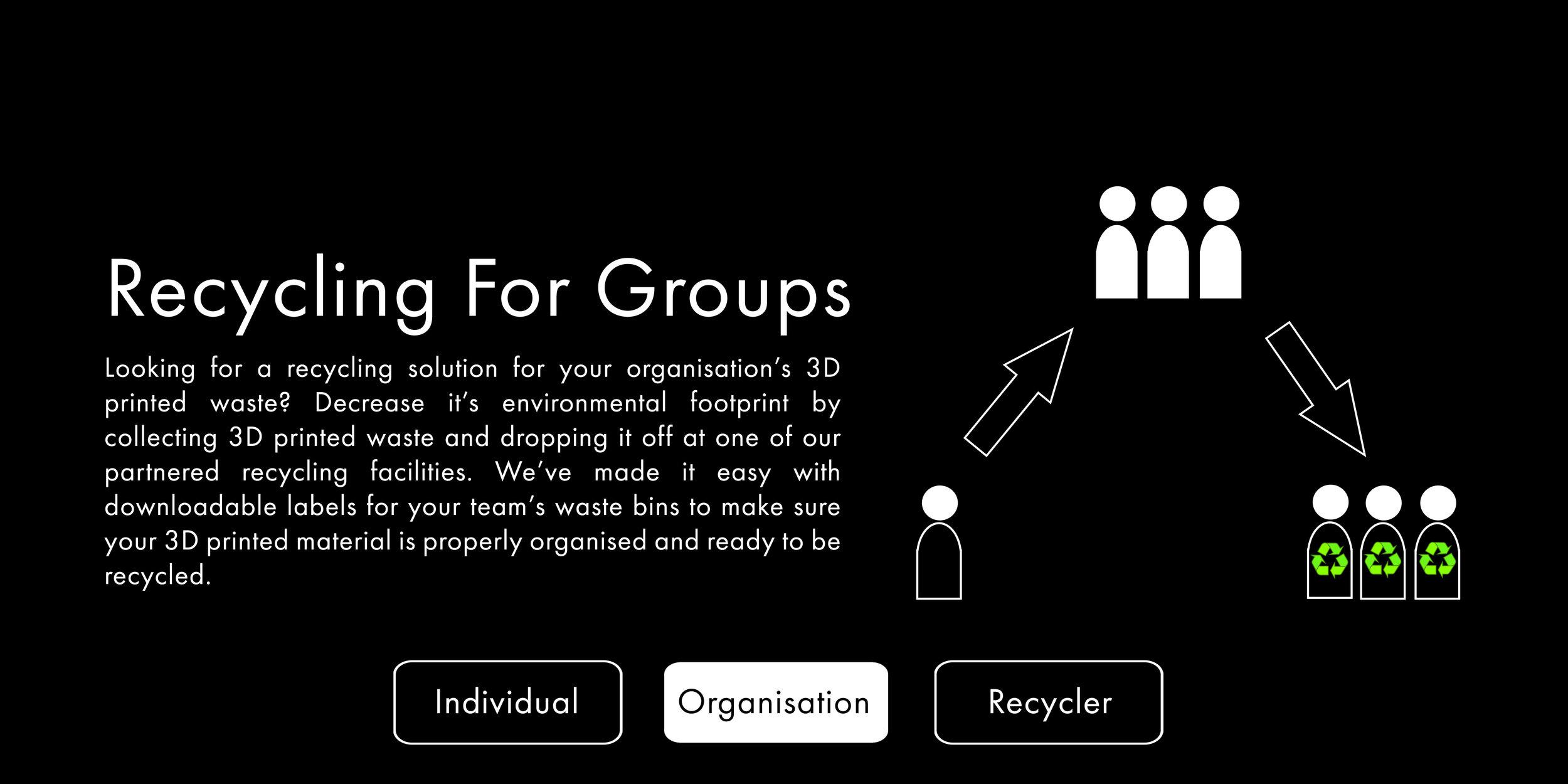 Recycling Hub.jpg