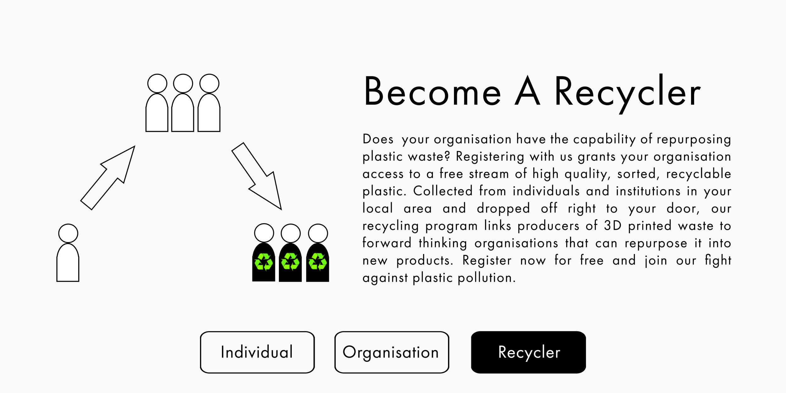 Recycler.jpg