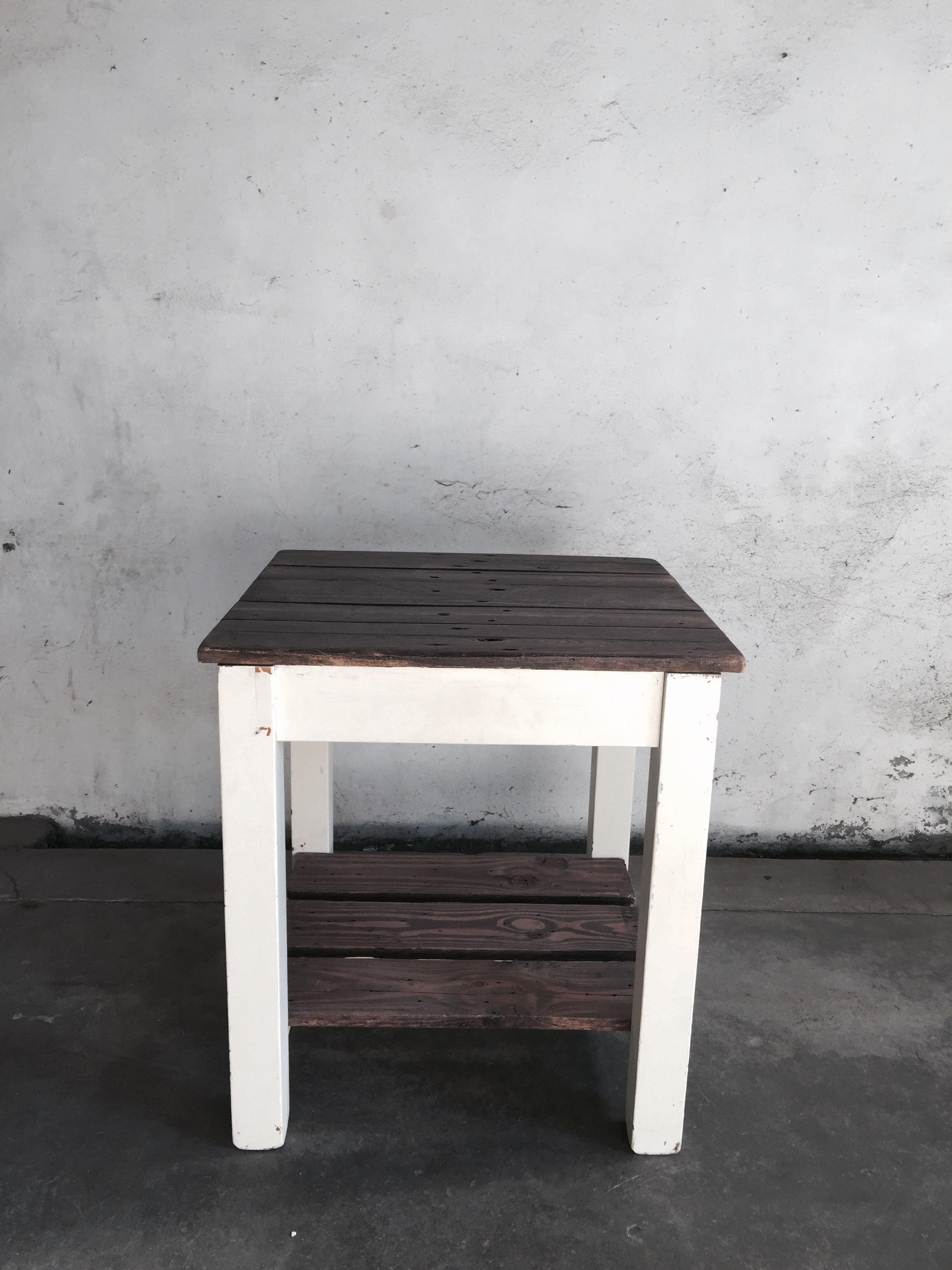 Small Side Table 2 (no code) £.jpg