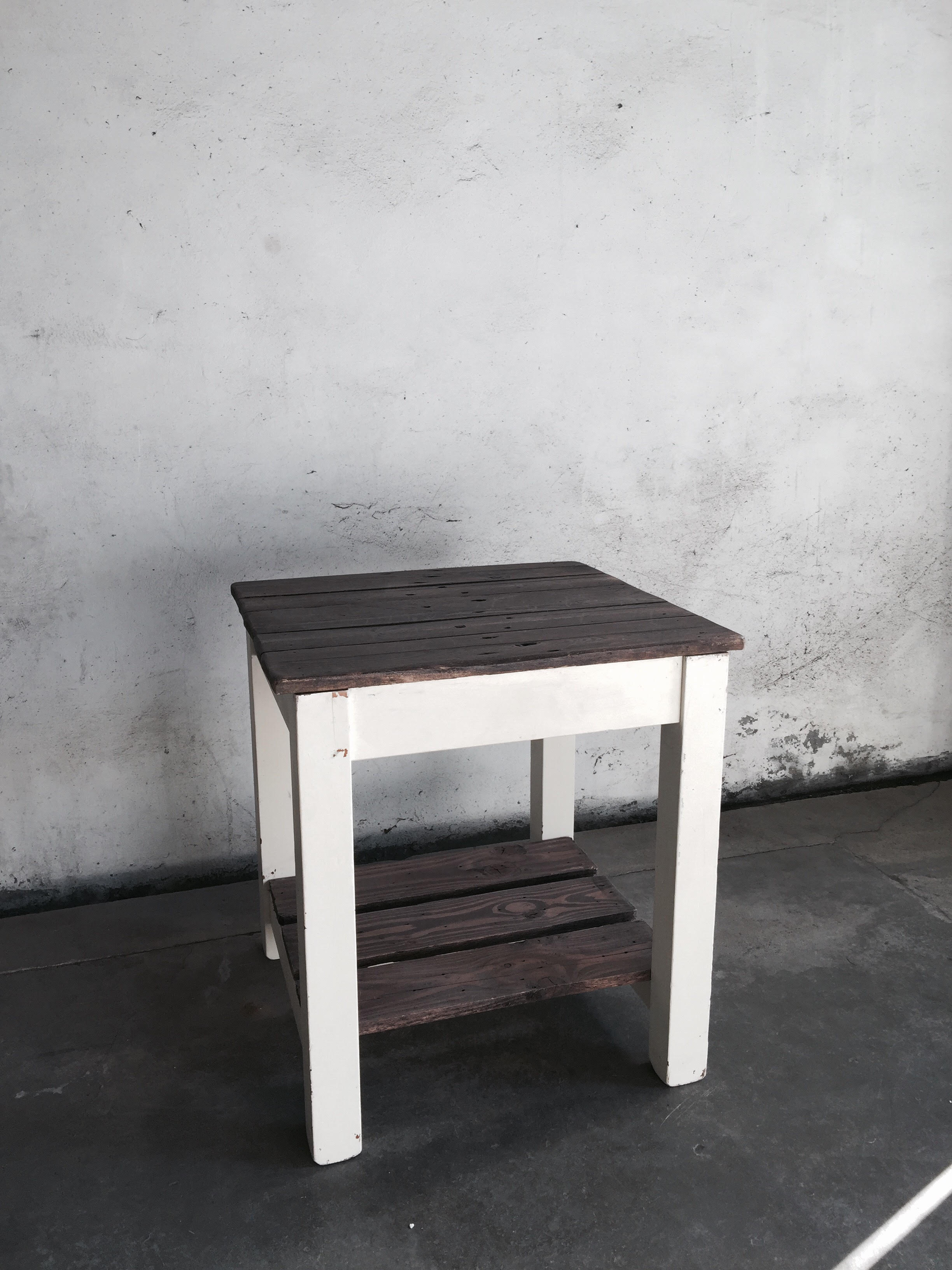 Small Side Table 4 (no code) £.jpg