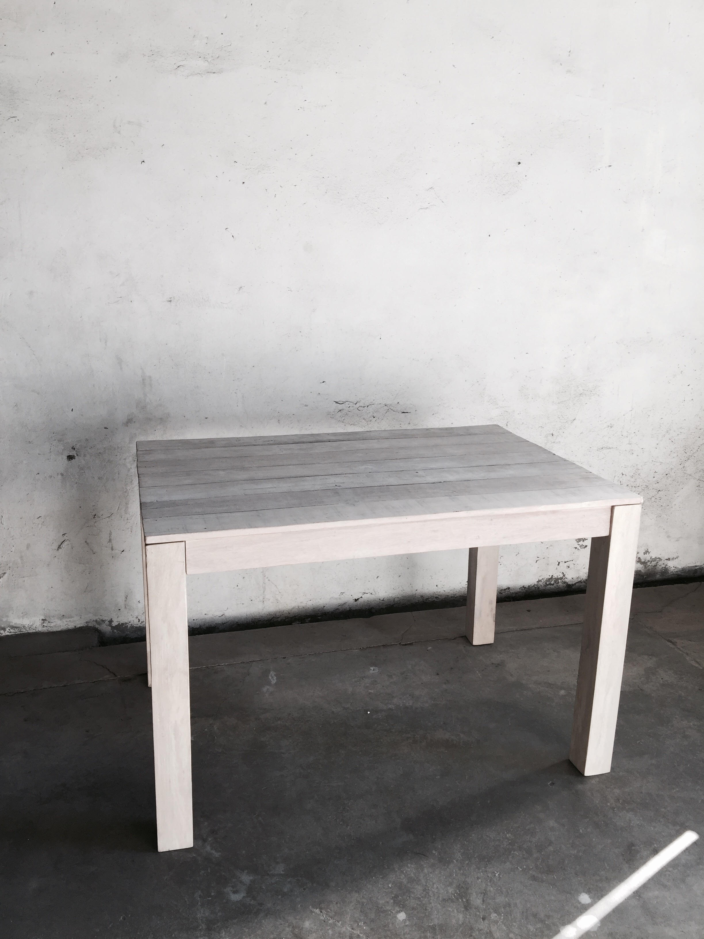White Table 1 (no code) £850.jpg