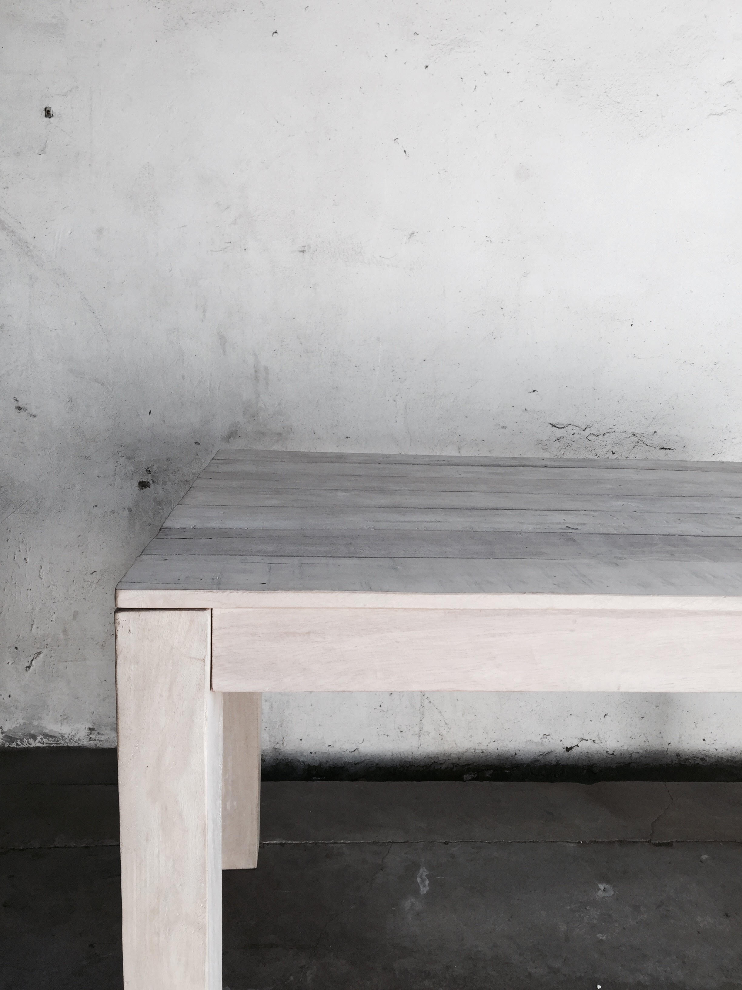White Table 2 (no code) £850.jpg