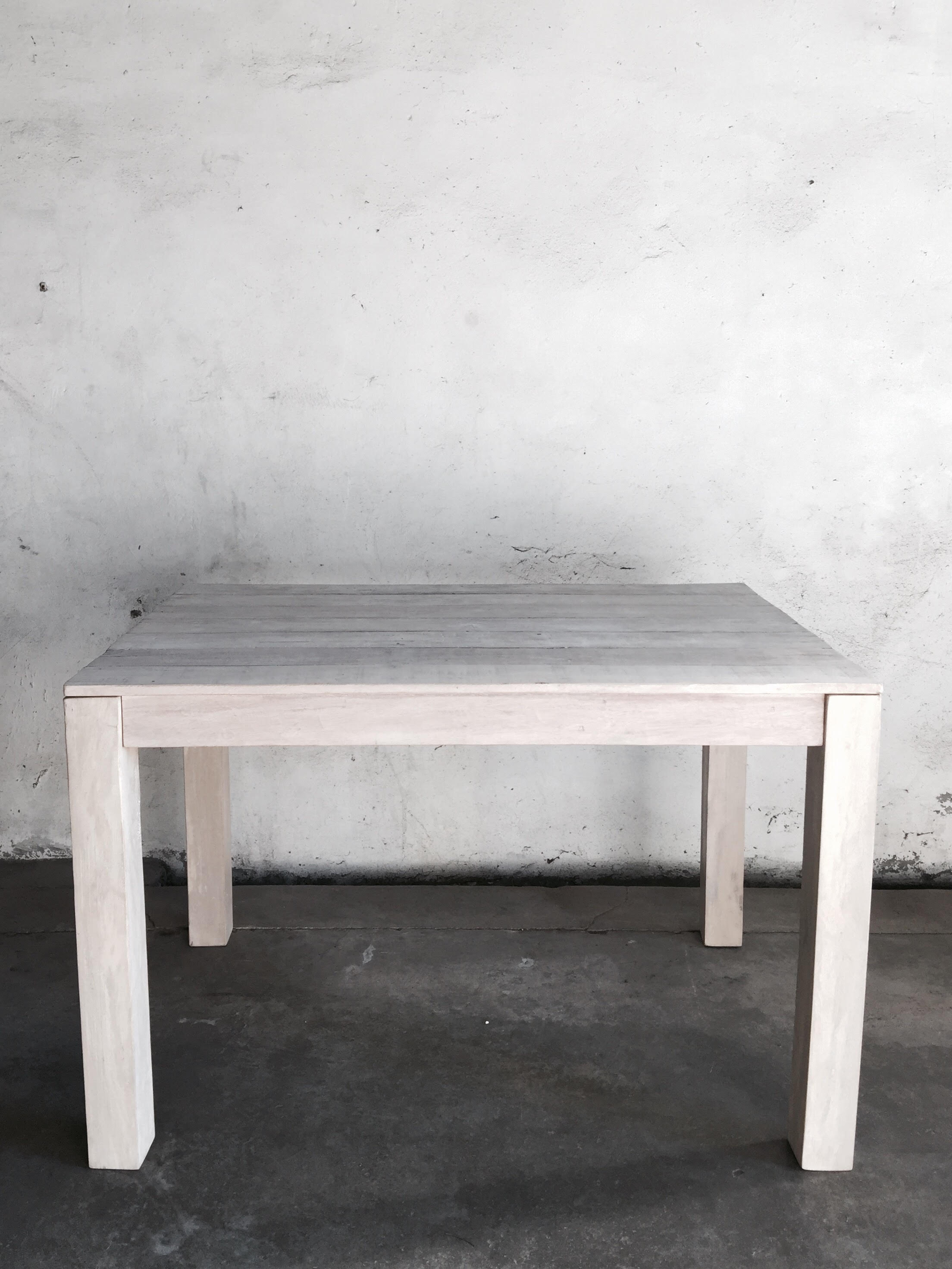 White Table 3 (no code) £850.jpg