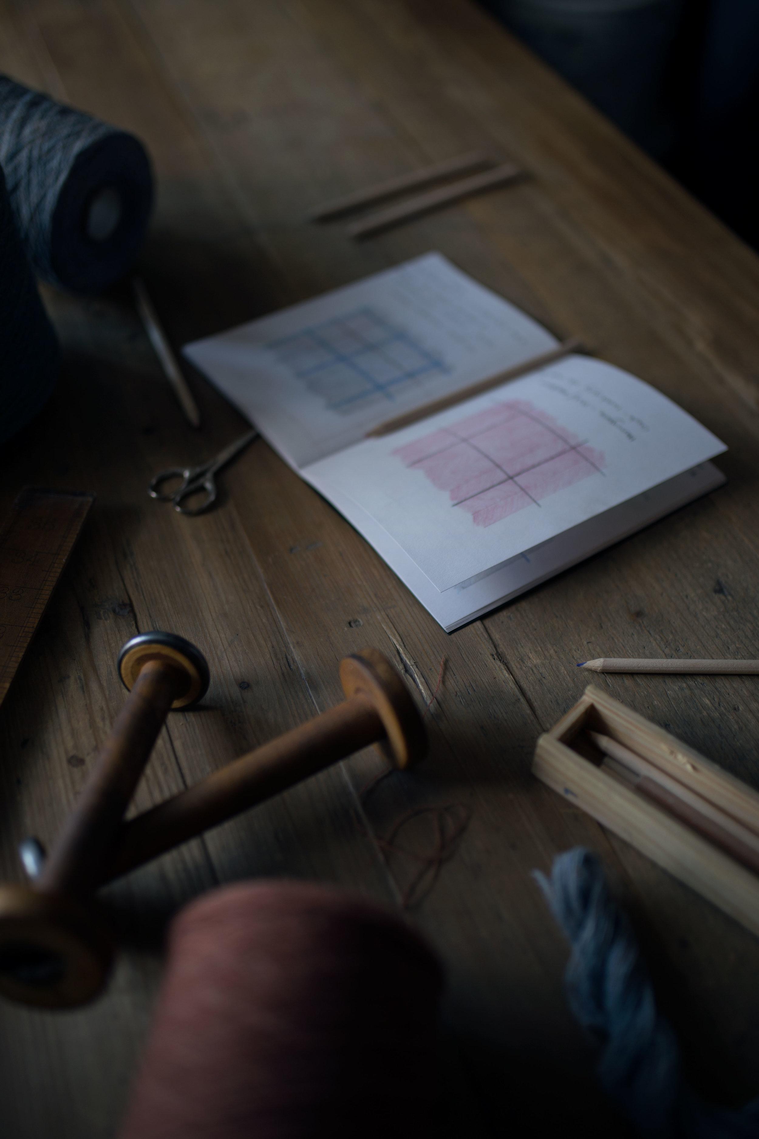 Tweed-4.jpg