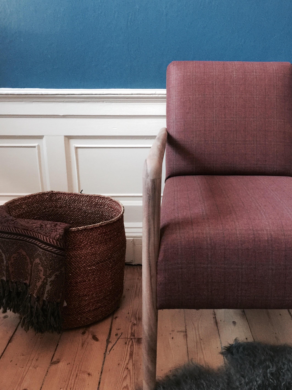 bracken armchair 6.jpg