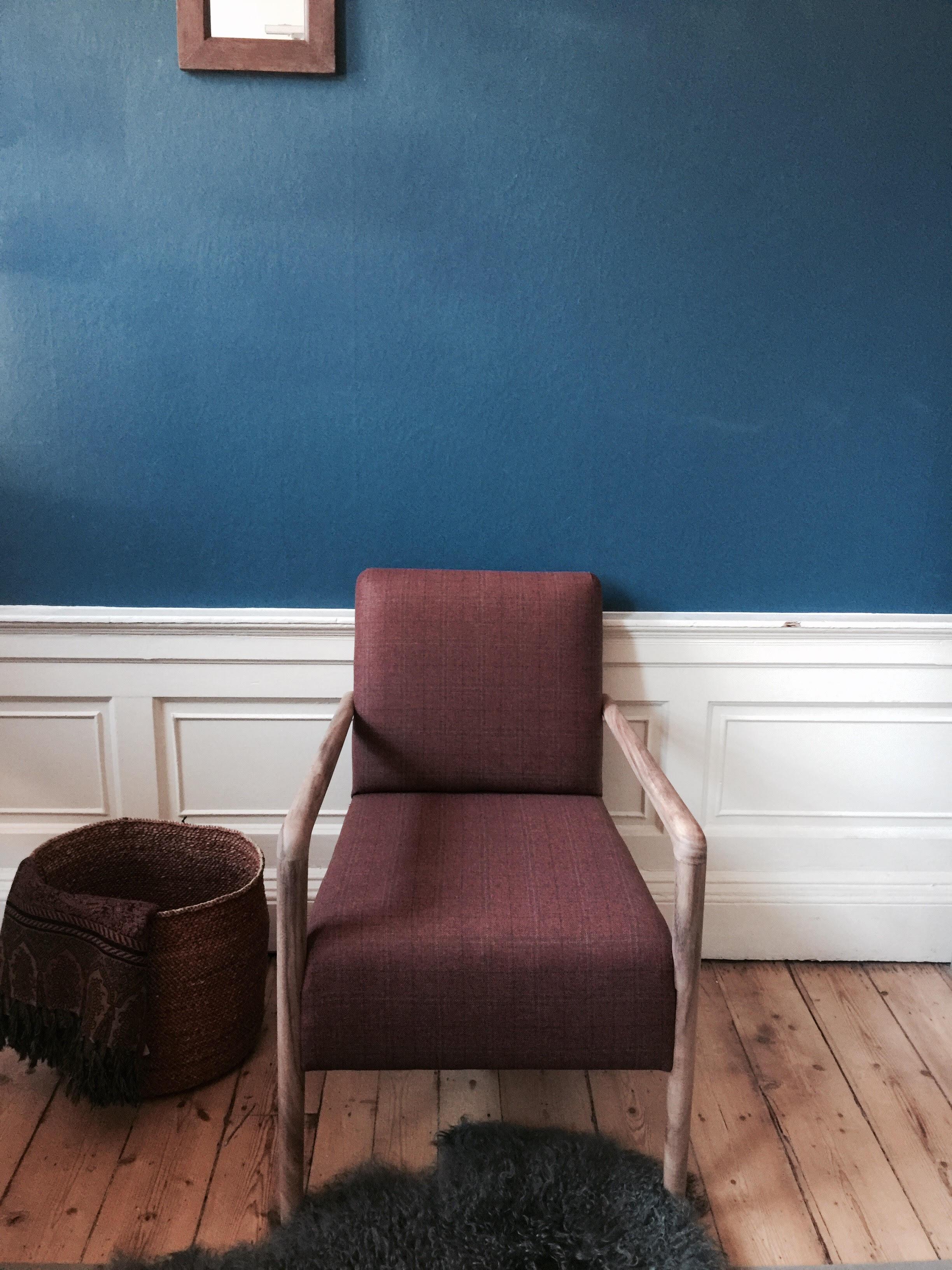 Brachan arm chair .jpg