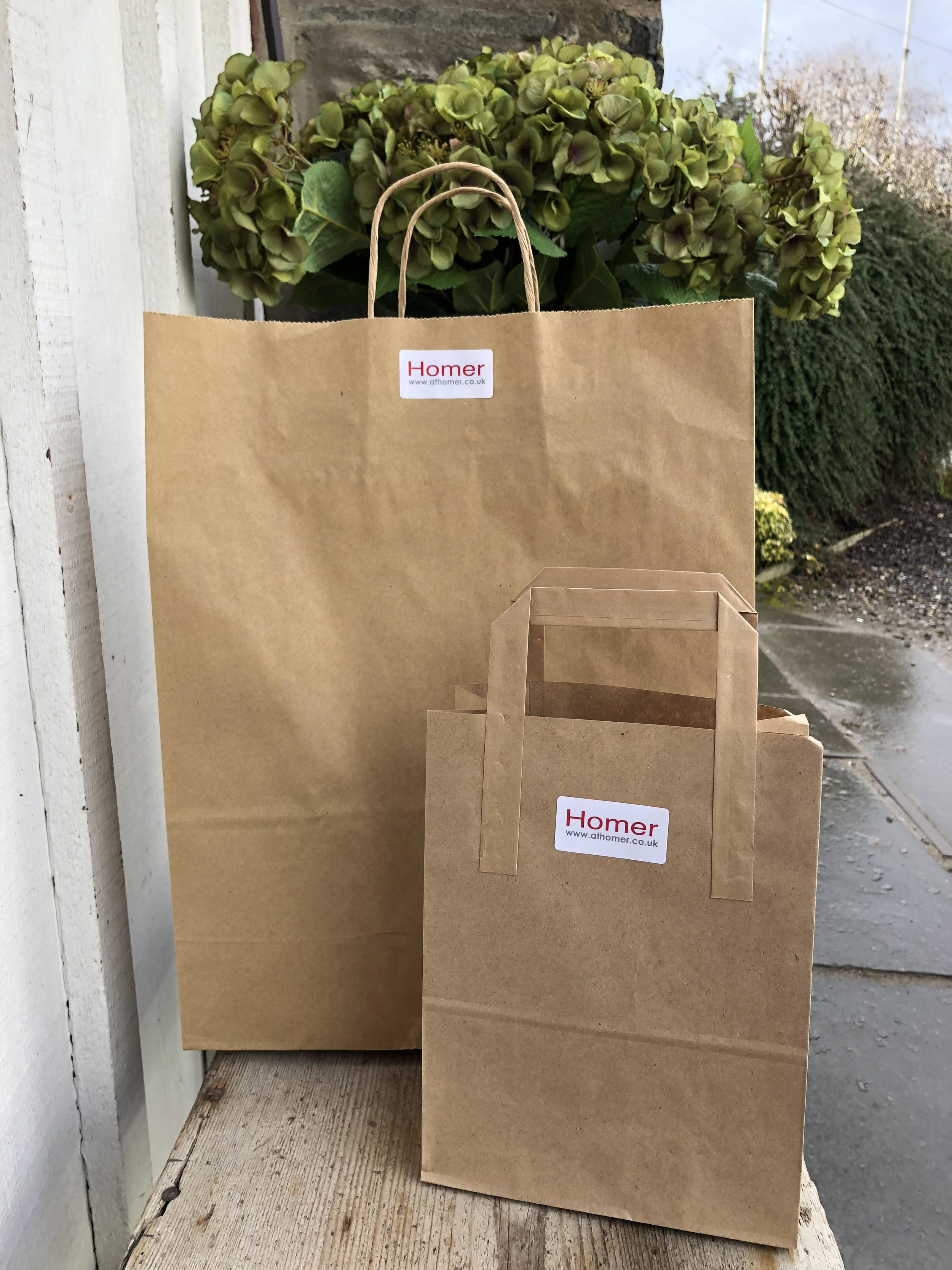paper bags.jpg