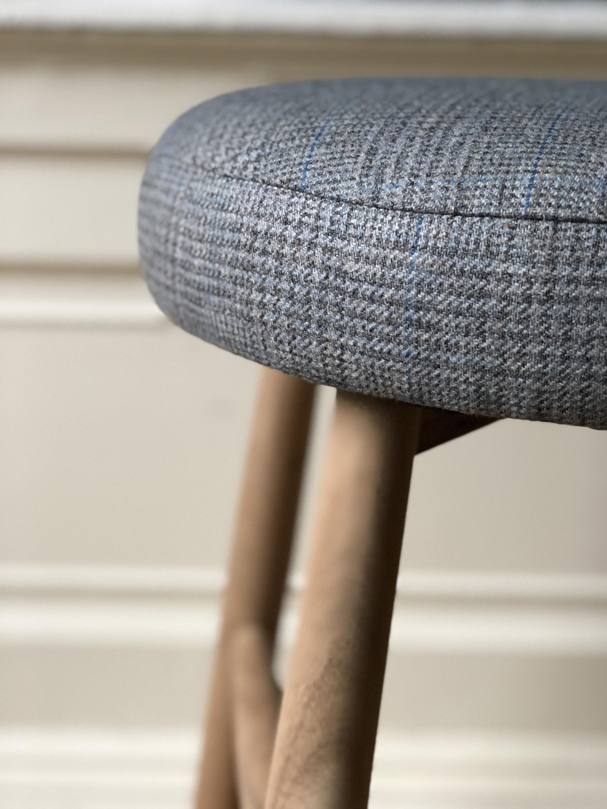 dreich stool close up 2.jpg