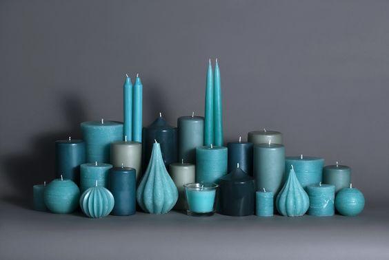 blue candles.jpg