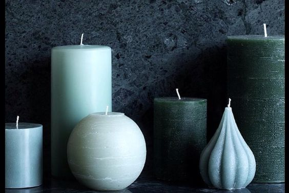broste candles.jpg