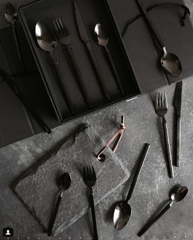 Cutlery (2).png