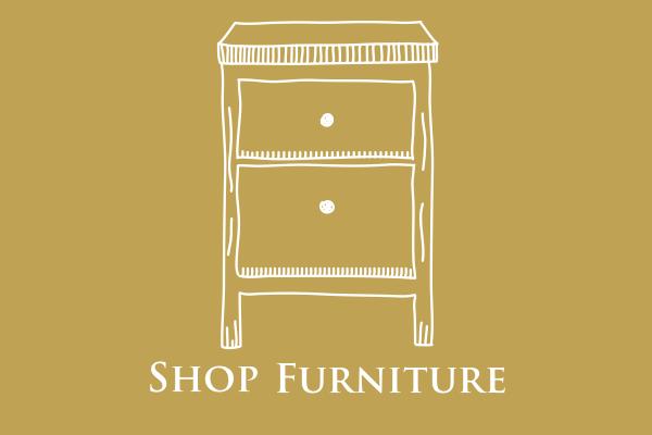 Shop Furniture at Homer