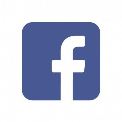 background-facebook-logo-5.jpg