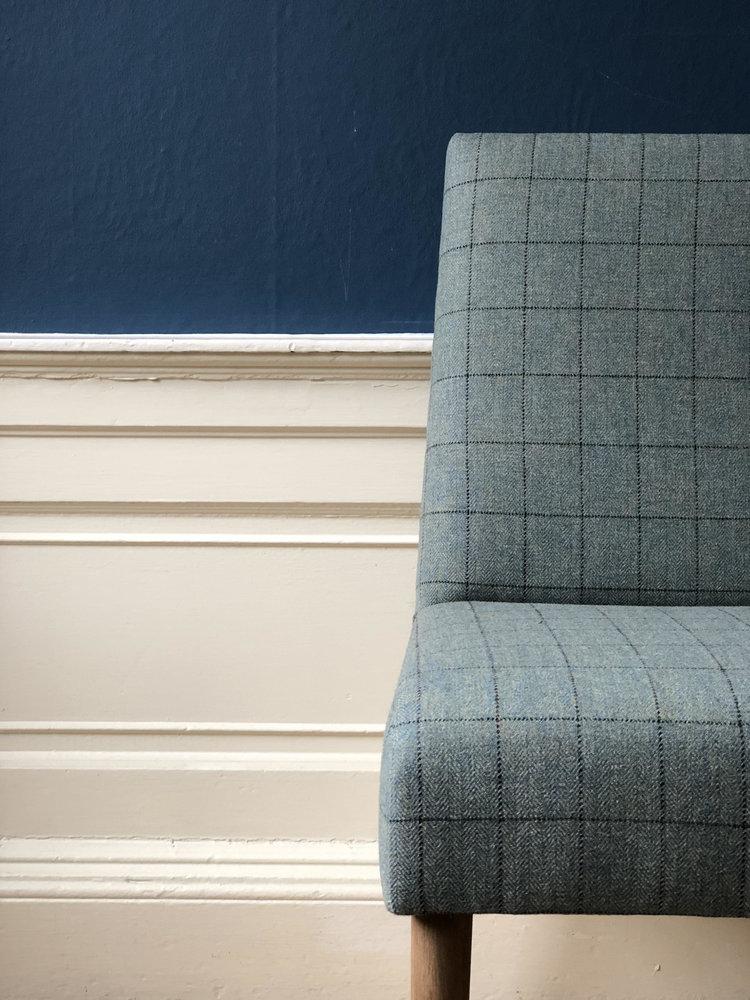 lincroft+dining+chair.jpg