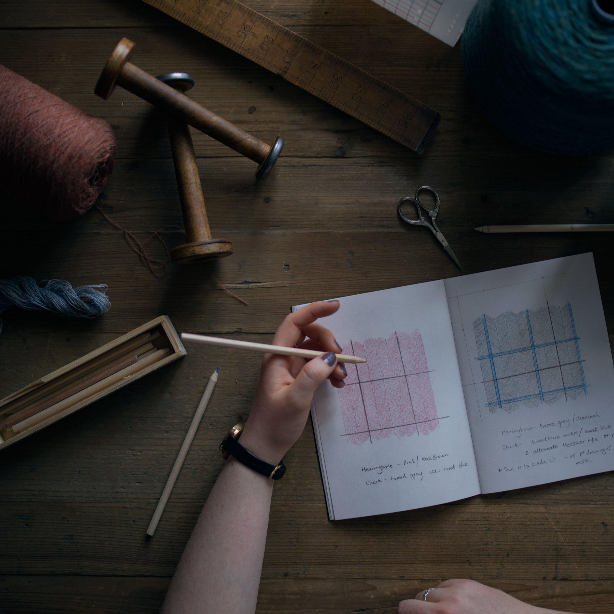 Tweed-3.jpg