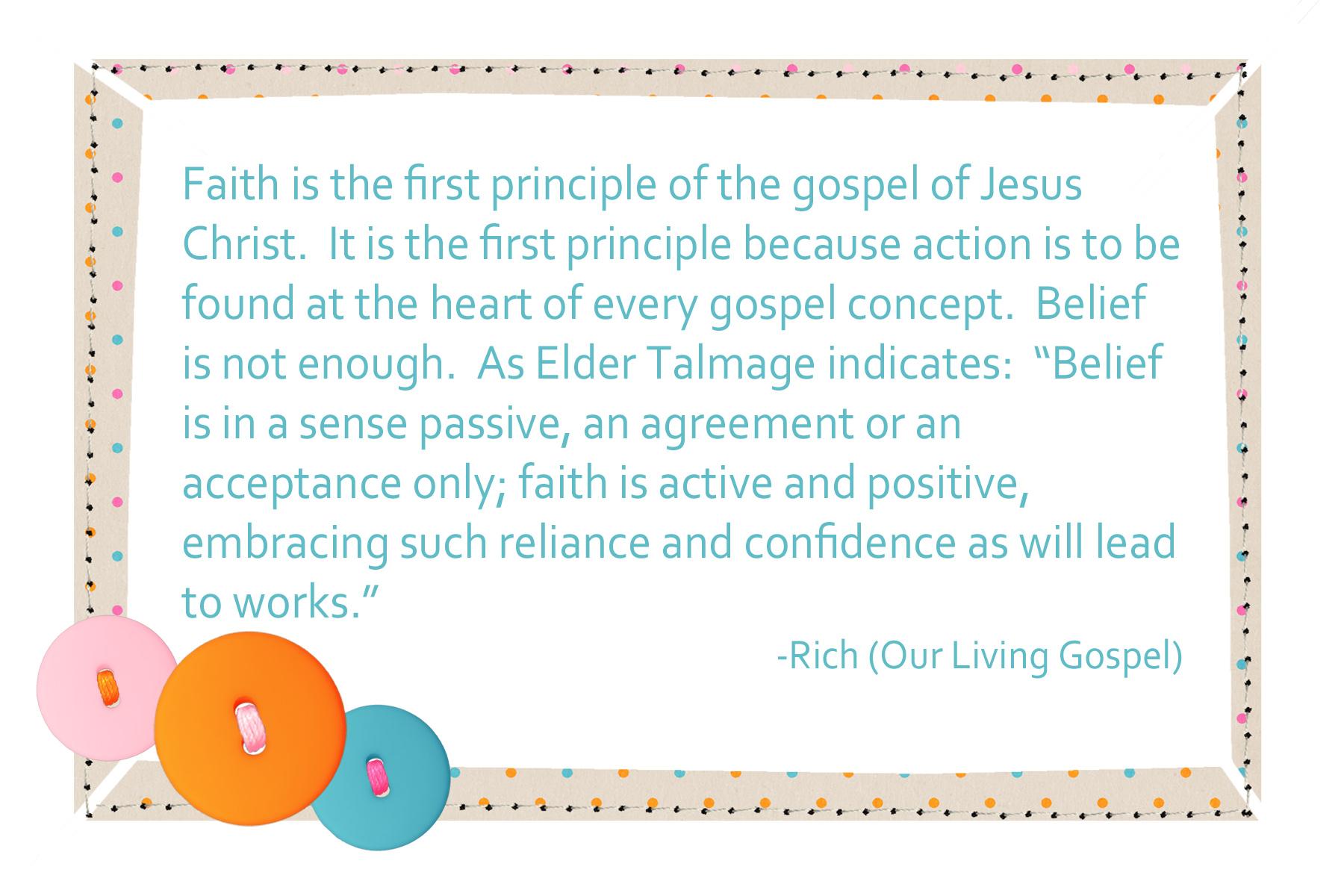 faith 1.jpg