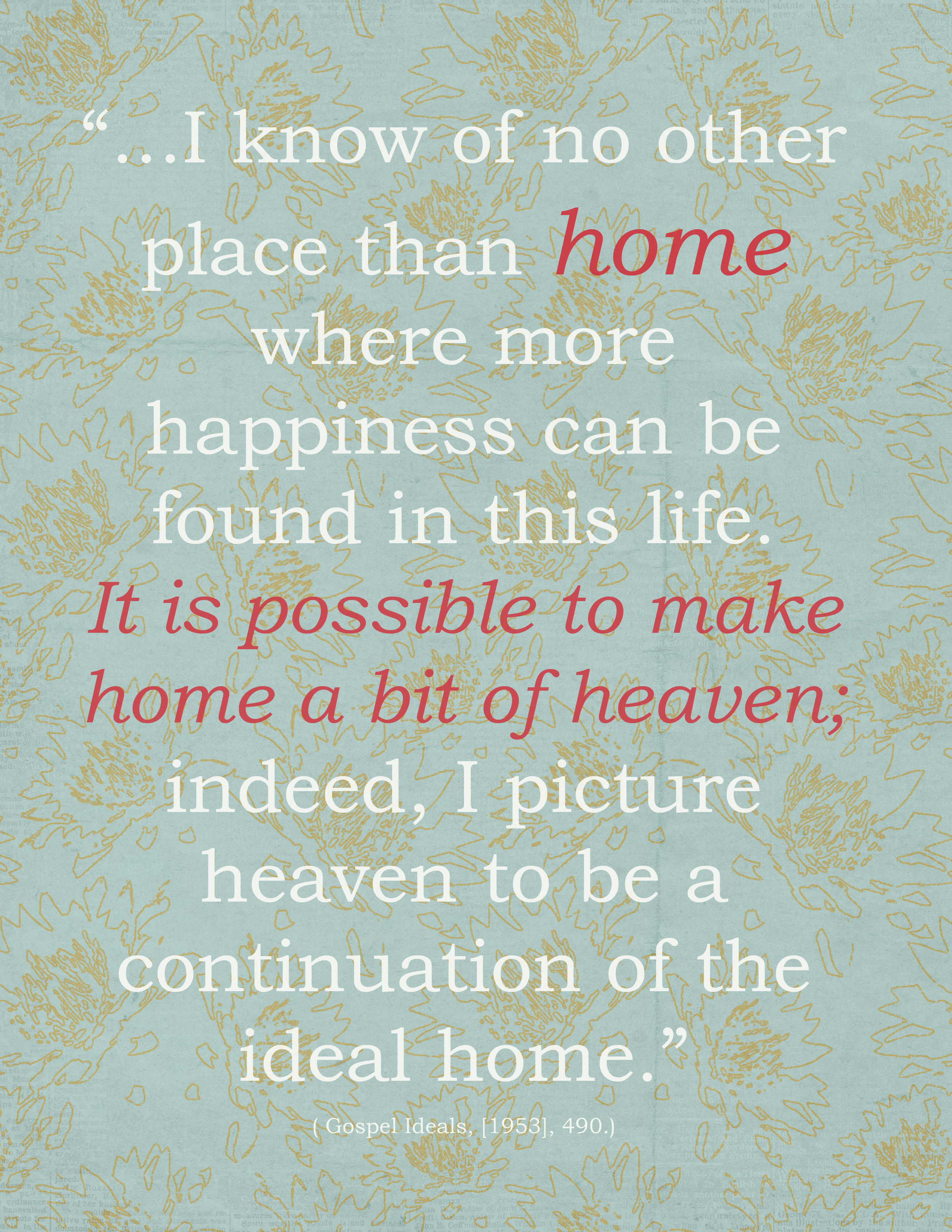 home quote.jpg