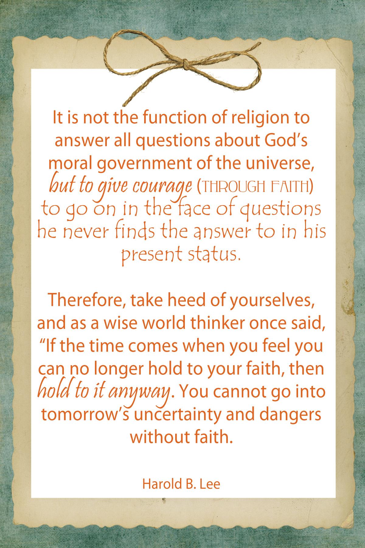 purpose of religion.jpg
