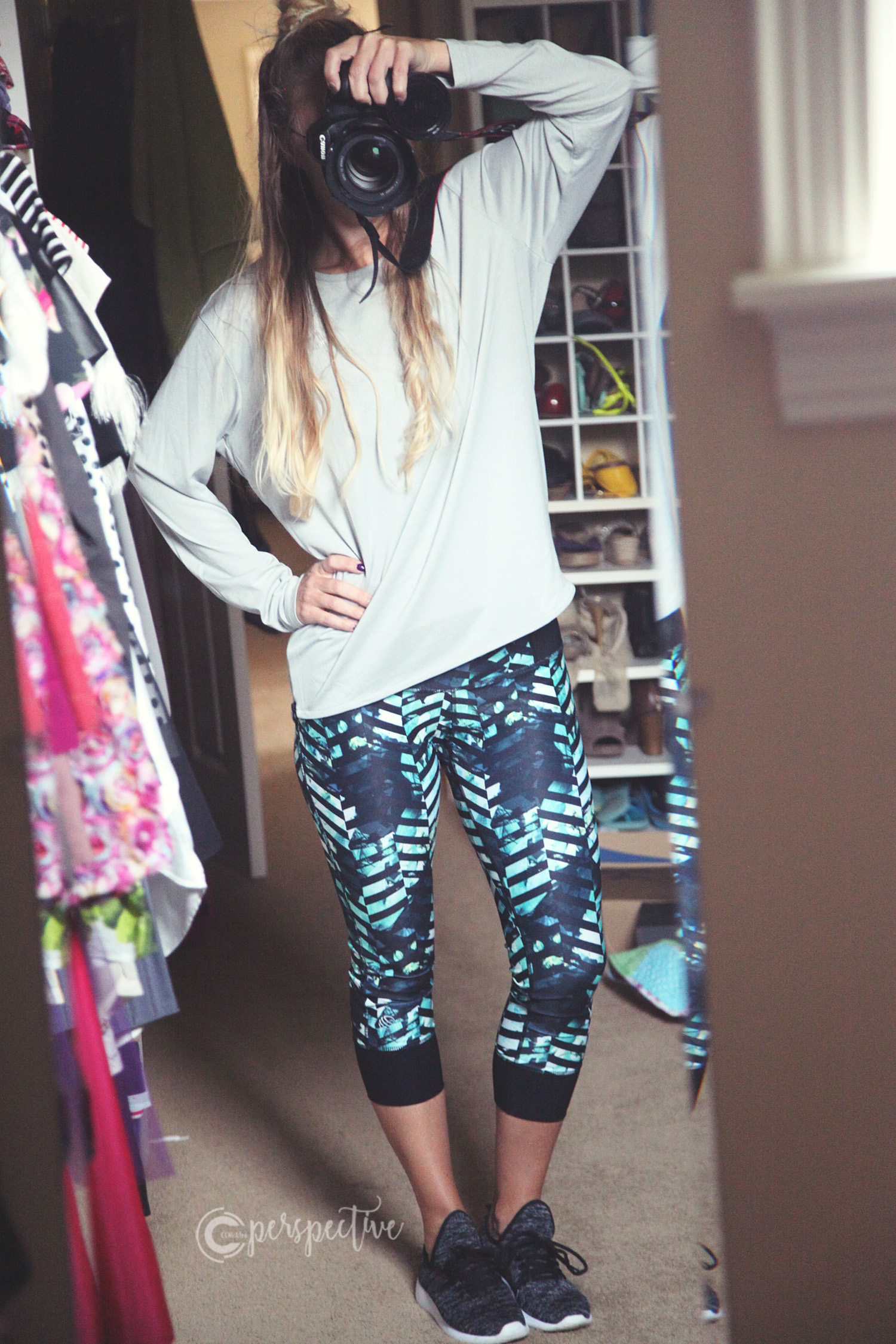 athleisure wear, leggings, cute workout clothes