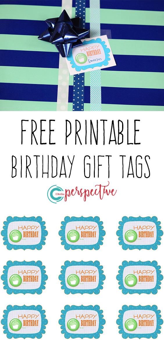 birthday tags.jpg