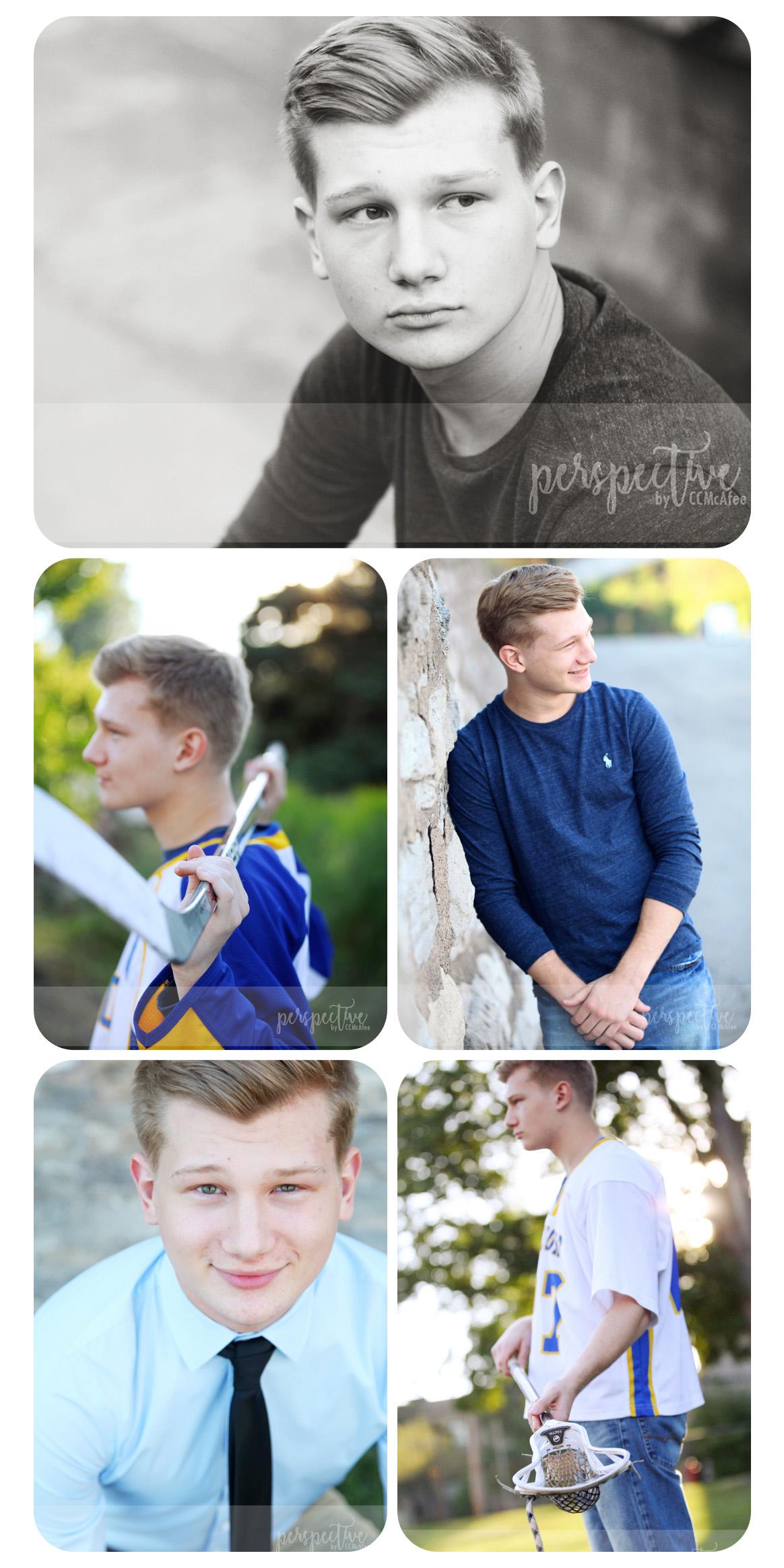 senior picture ideas boys