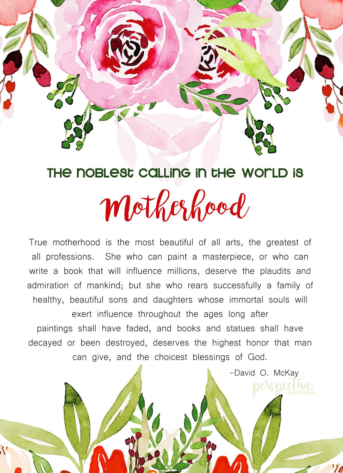 Floral Frame Attribution