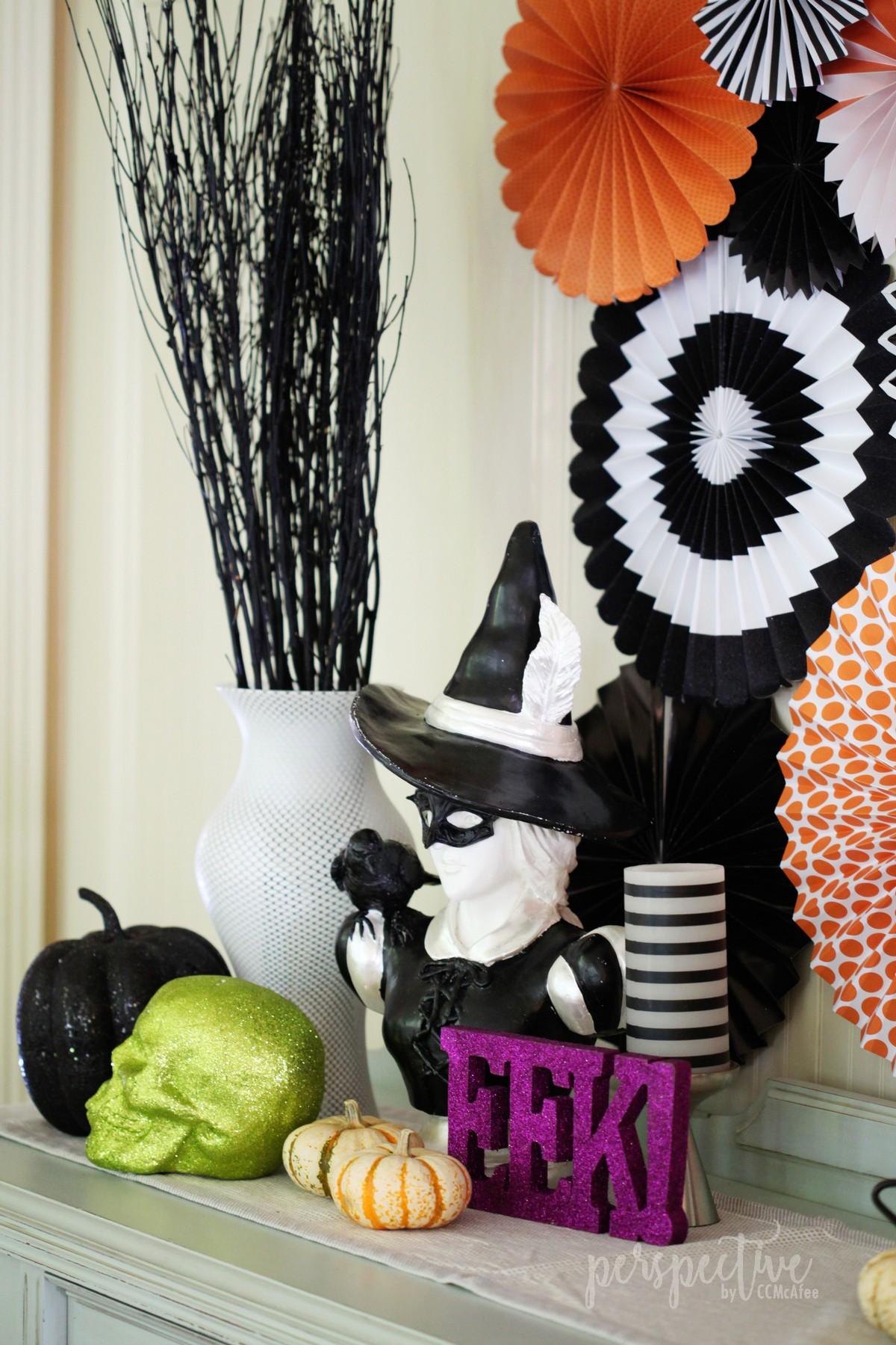 halloween decor (6).jpg