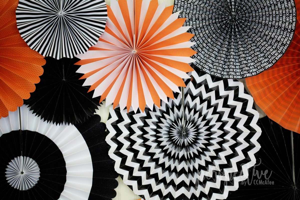 paper fan backdrop (1).jpg