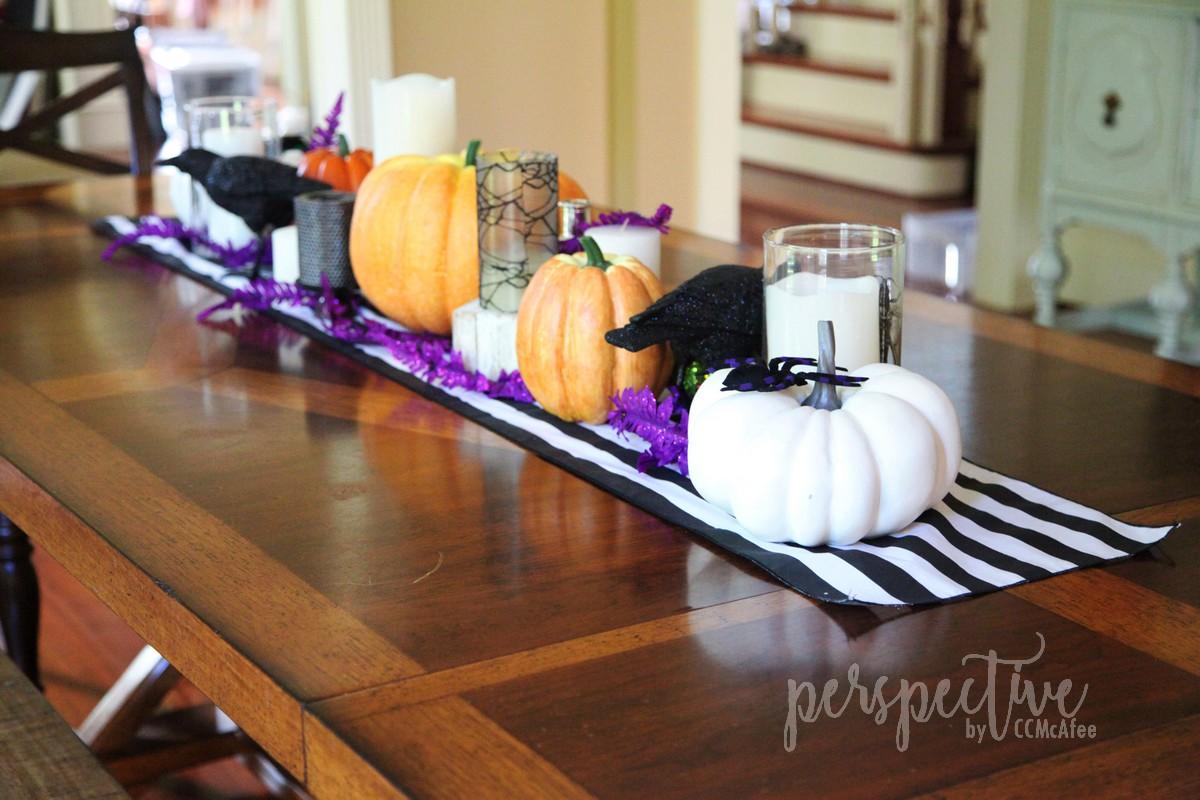 halloween centerpiece (2).jpg