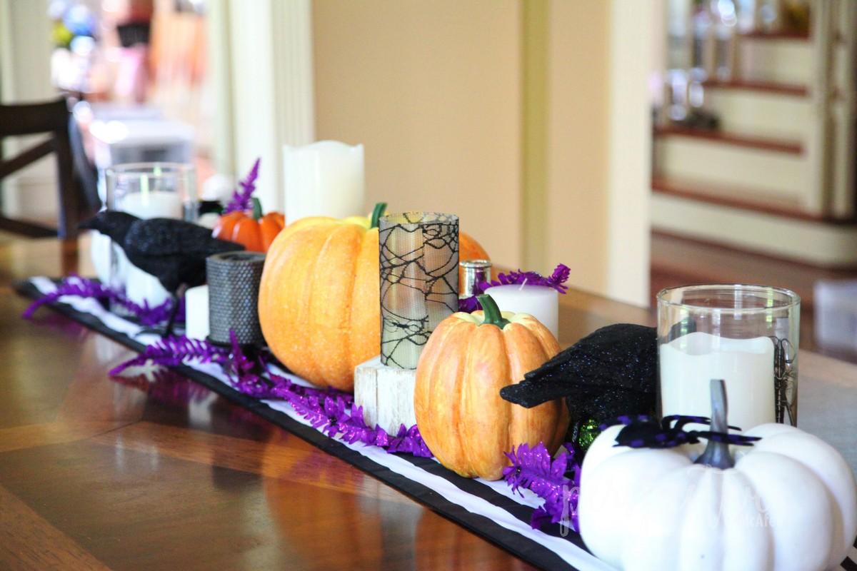 halloween centerpiece (3).jpg