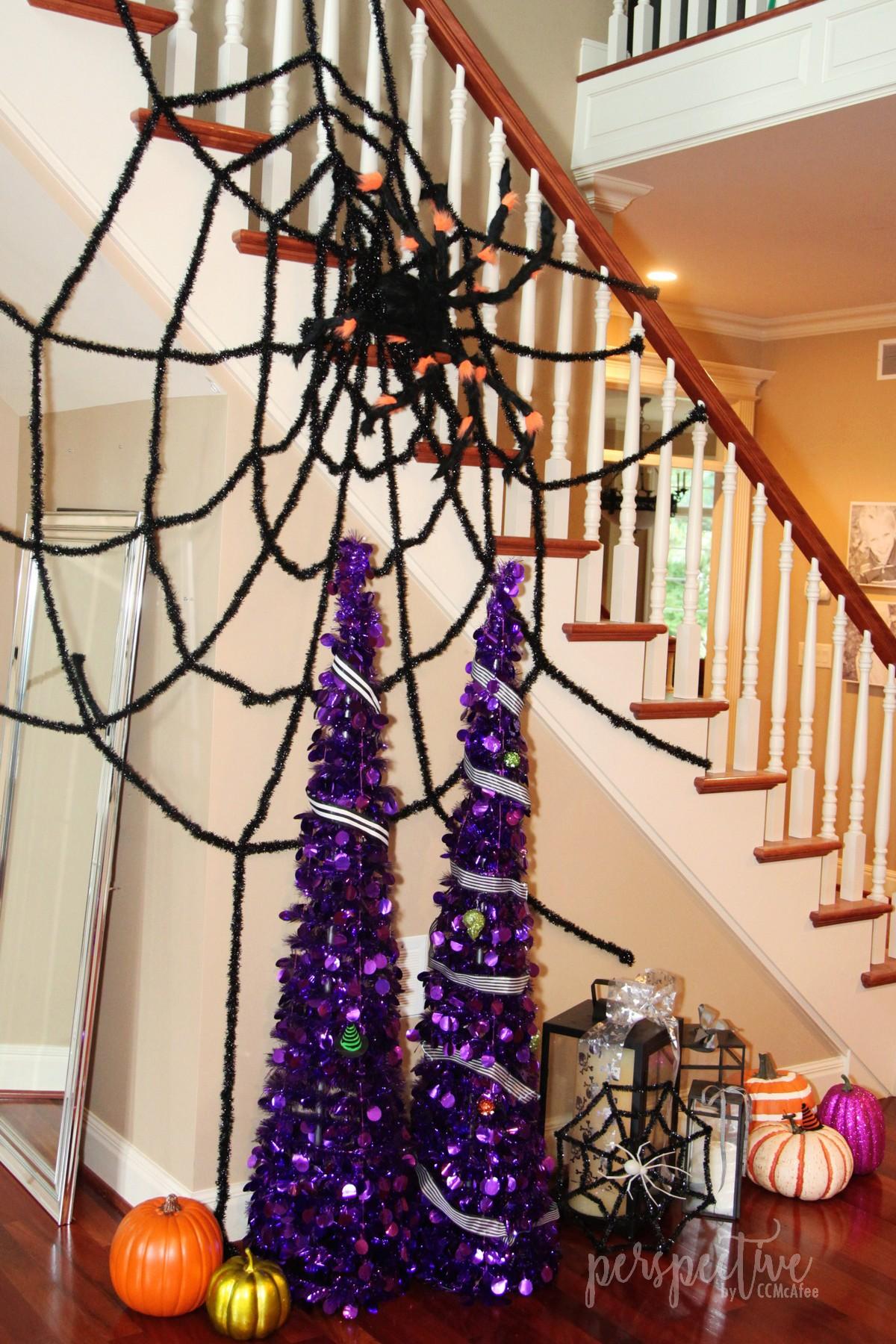 halloween ideas (7).jpg