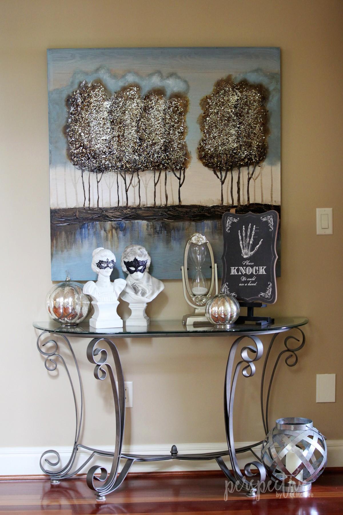 halloween ideas (2).jpg