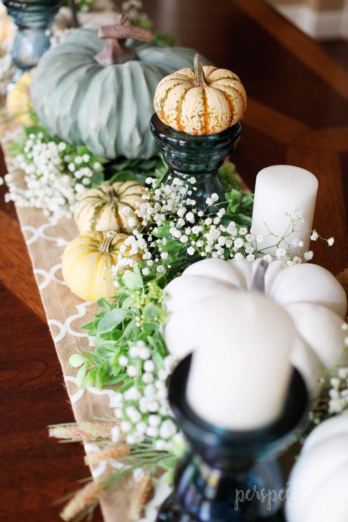 thanksgiving tablescape (8).jpg