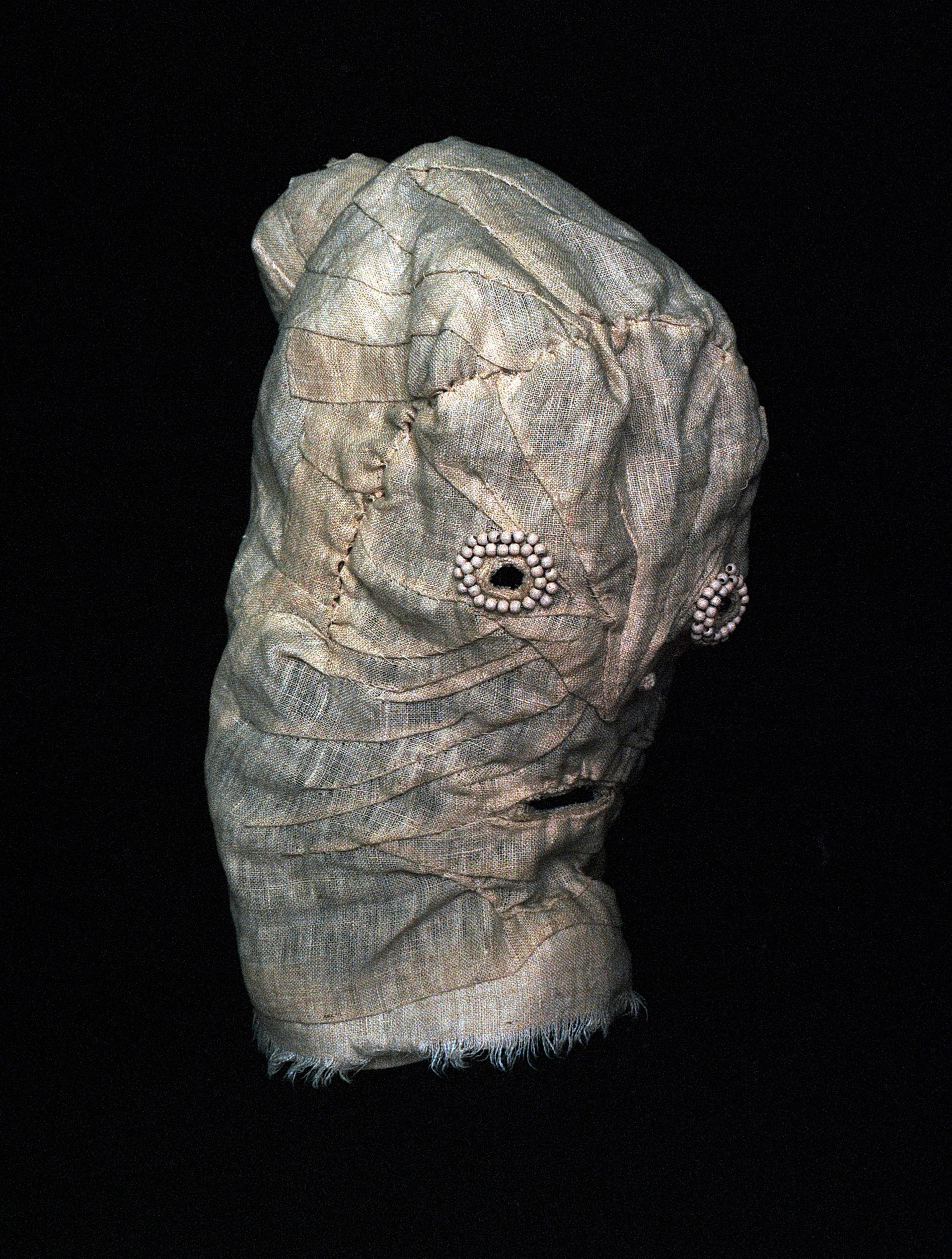 MF7_2017_Einzelmasken-(5).jpg