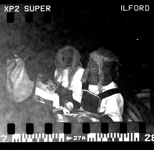 DSCF0533.jpeg