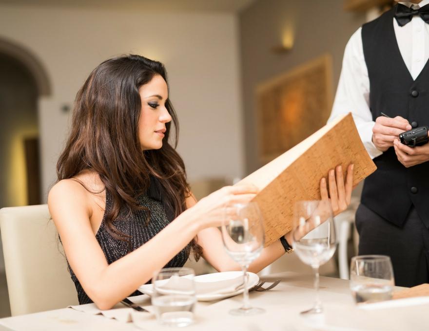 decisive woman with menu.jpg