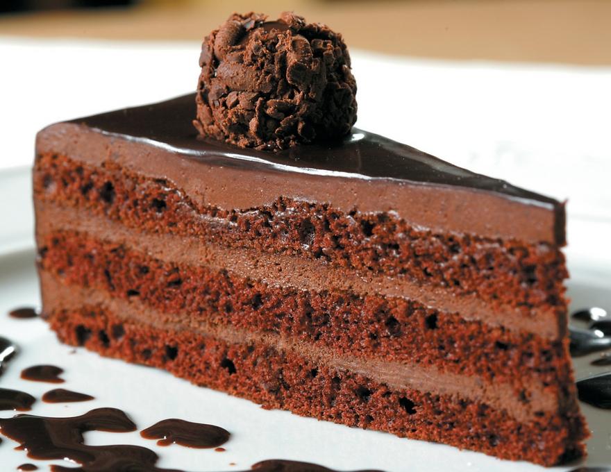 sugary sweets.jpg