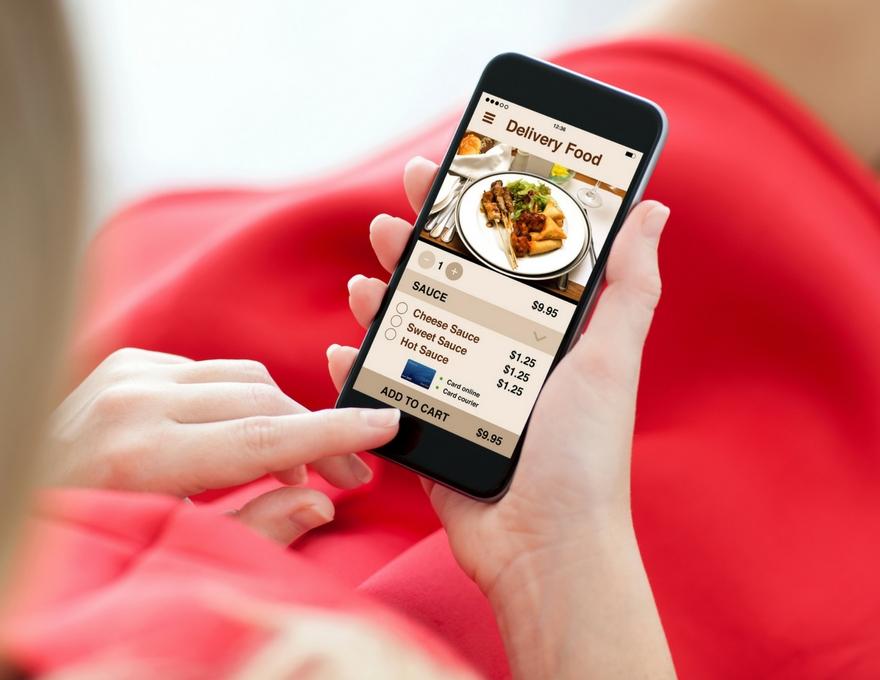 phone delivery app.jpg