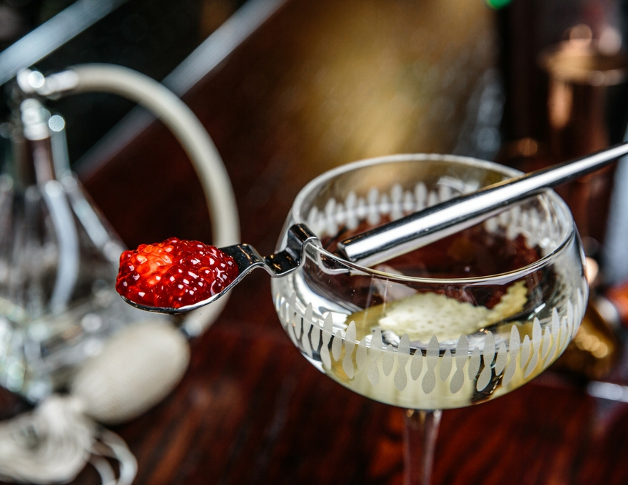 luxury cocktail.jpg