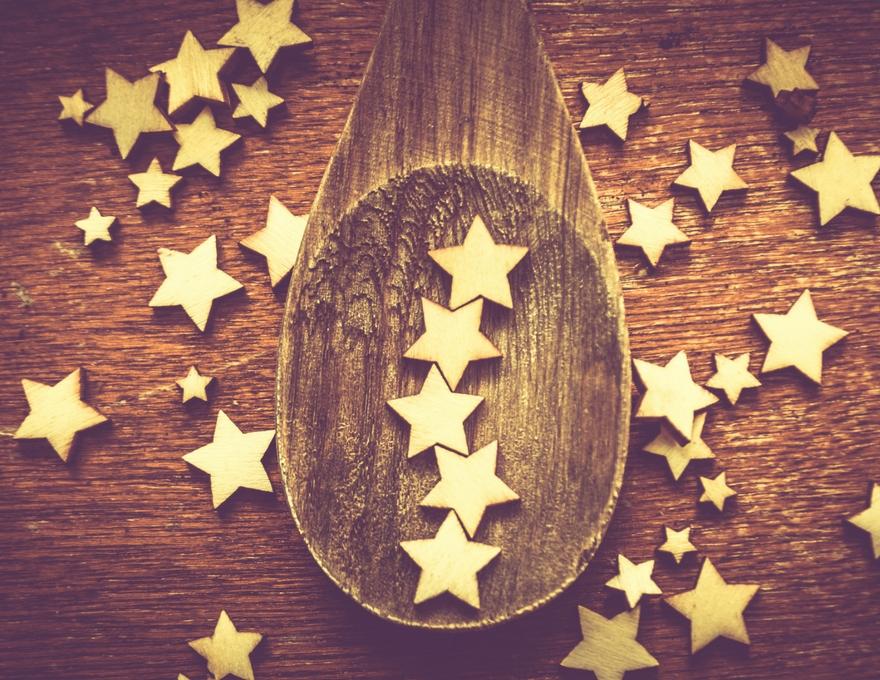 star rating.jpg