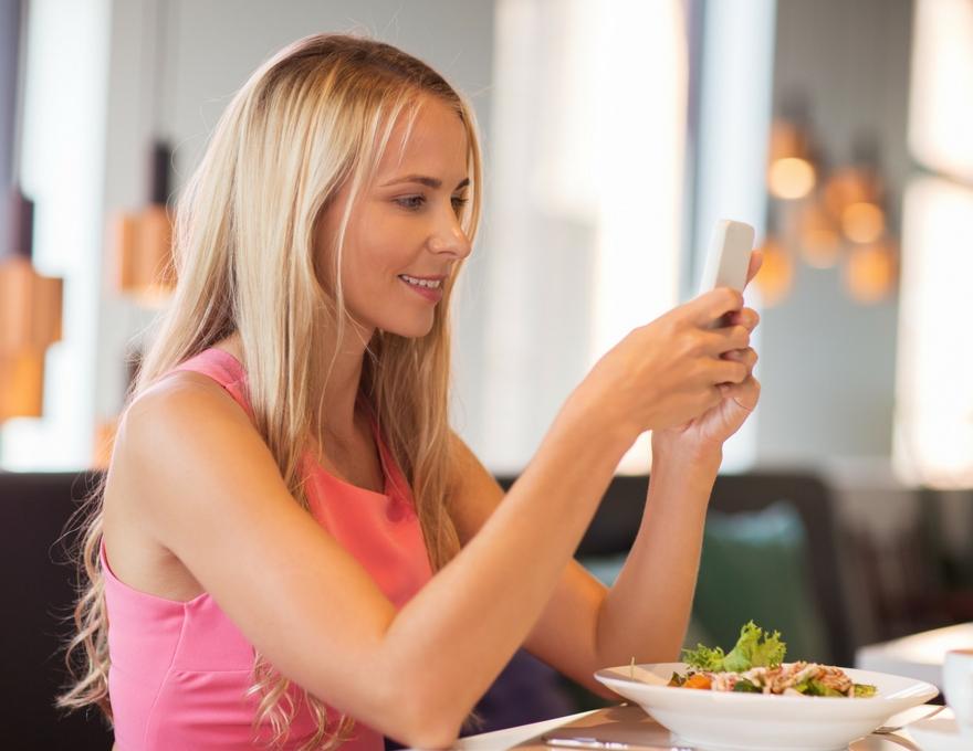 Lady on phone.jpg